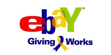 ebay Giving Works Puppy Rescue Mission