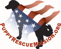 Puppy Rescue Mission