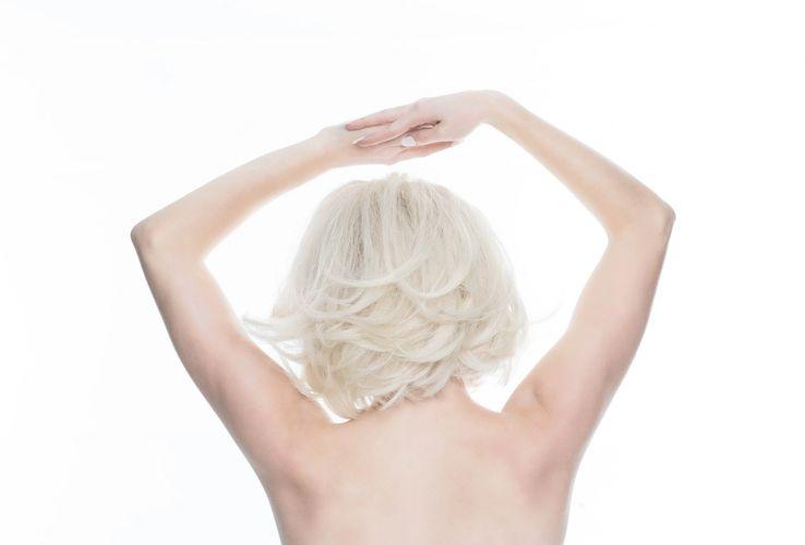 Coast Hair Salon
