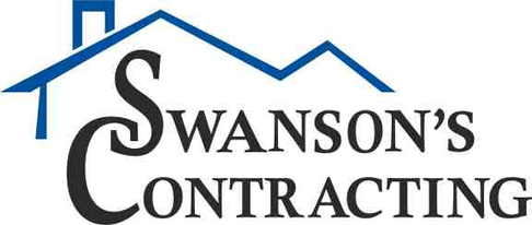 Swansons Contracting
