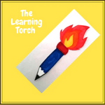 The Learning Torch Preschool