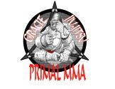 Primal MMA Academy