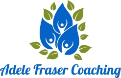 Adele Fraser Coaching