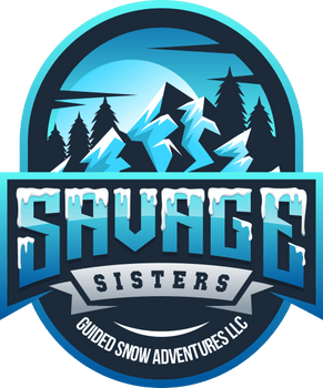 Savage Sisters Guided Snow Adventures, LLC