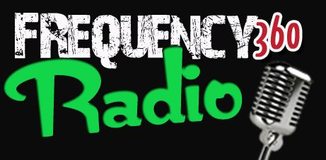 www.frequency360radio.com