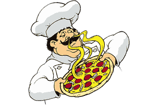 Georgio's Pizza