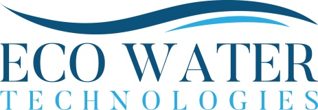 Eco Water Technologies