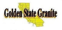 Golden State Granite