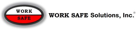 WORK SAFE Solutions, Inc.