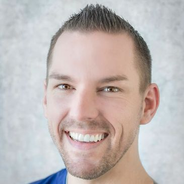 Kevin Fleming, APRN, FNP-C - Master Injector, Medical Spa Treatments, Cosmetic Dermatology, Botox
