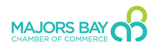 Majors Bay of Commerce