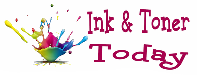 Brand New Compatible Ink Cartridges, Toner Cartridges & Drums
