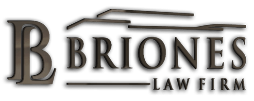 Briones Law Firm, P.A.
