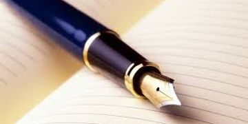 ielts essay pen or pencil While attempting the writing section of ielts i would prefer to use a pencil than a pen, simply because, 1 its easy to undo your mistake 2 no more cancellations - means clean appearance 3 more.