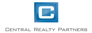 Central Realty Partners