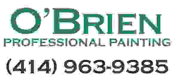 O'Brien Professional Painting