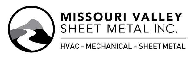 Missouri Valley Sheet Metal