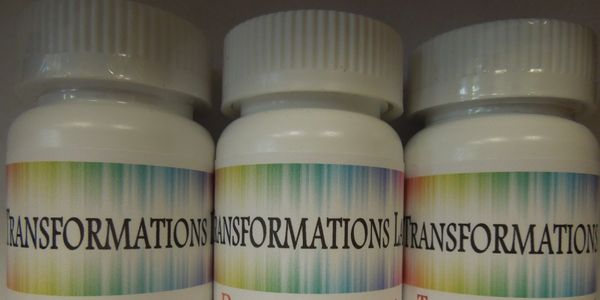 The Best Transgender Supplements I have found| How to boost Estrogen Naturally| Best MTF Pills
