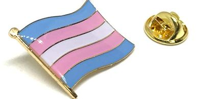Show off your transgender pride| Highly recommended transgender supplies & supplements| Best MTF