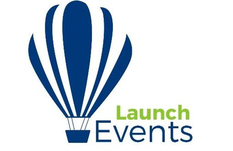 Launch Events North West