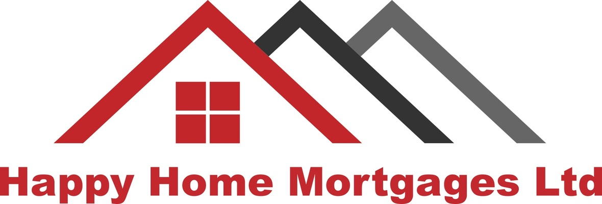Happy Home Mortgages Ltd