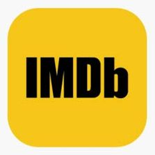 IMDb  movies Hollywood cartoons Doratheexplorer Oswaldtheoctopus Catdog  Generatorrex Regularshow