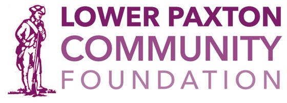 Lower Paxton Community Foundation