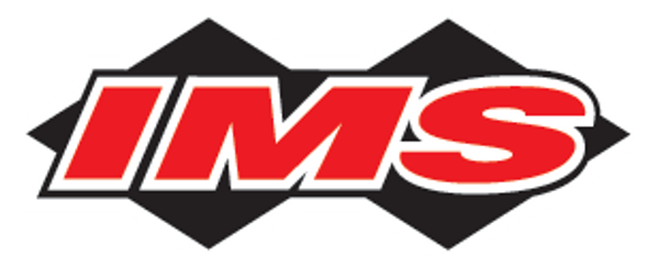 IMS Products, an industry icon in off-road innovations, is proud to partner with OSSRG to offer thei