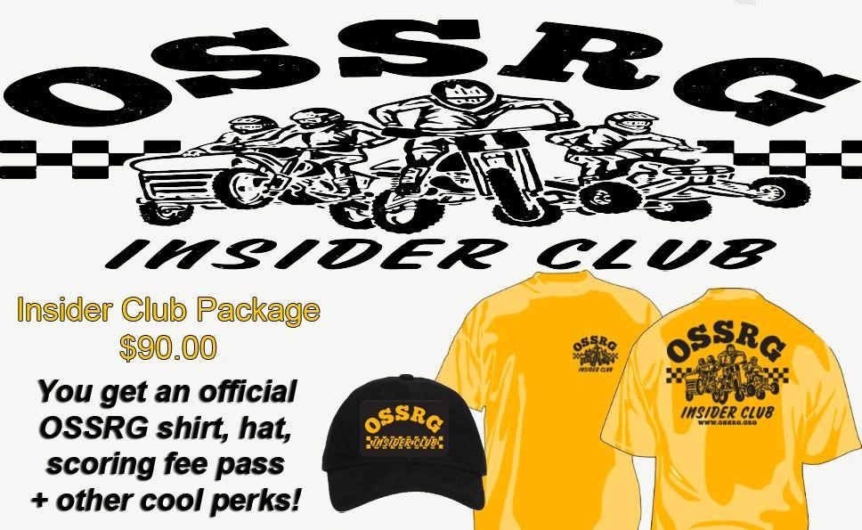 Insider Club Header 90