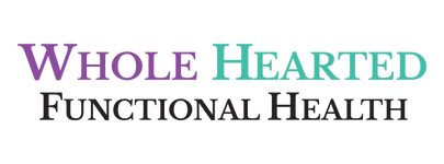 Whole Hearted Functional Health