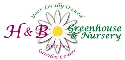 H & B Greenhouse & Nursery
