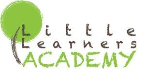 Little Learners Academy LLC