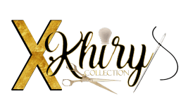 Xkhiry Hair Collection