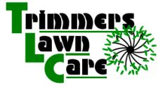 Trimmers Lawn Care