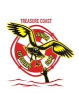 Treasure Coast Junior Lifeguards