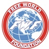 freeworldfoundation.org