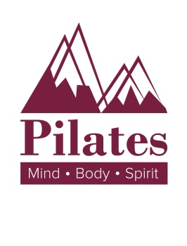 Pilates Mind Body Spirit