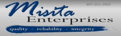 Misita Enterprises LLC