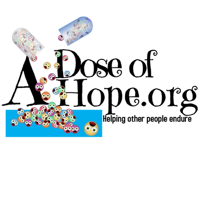A Dose of Hope.org