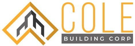 Cole Co Builders