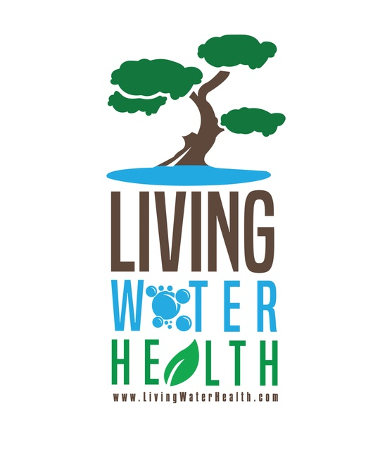 Living Water Health