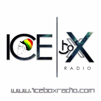 ICEBOX RADIO
