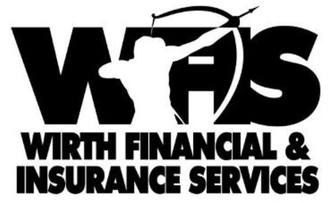 Wirth Financial & Insurance Services