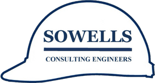 Sowells Consulting Engineers