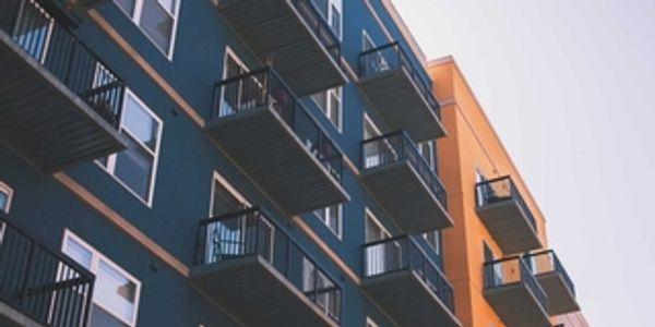 Landlord/Tenant Disputes   Real Estate Attorney Tampa FL