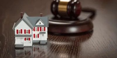 Tampa Foreclosure Defense Lawyers Near Me Free Consultation/ Foreclosure Defense Attorney Near Me