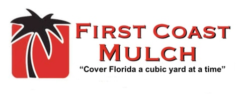 First Coast Mulch