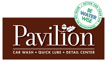 Pavilion Car Wash, Quick Lube & Detail Center