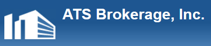 ATS Brokerage, Inc.