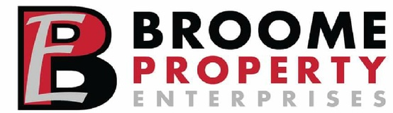 Broome Property Enterprises